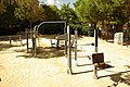 MADRID VERDE JARDIN PASEO DE LAS ACACIAS (GASOMETRO) - panoramio - Concepcion AMAT ORTA… (1).jpg