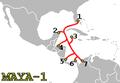 MAYA-1-route.png