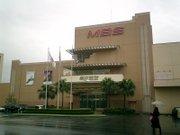 MBS Studio in USJ