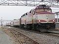 MBTA F40PH-2C 1072 River Works.jpg