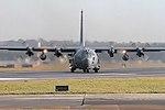 MC-130 - RAF Mildenhall 2008 (3124222537).jpg