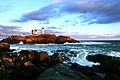 ME - Nubble Light - York ME 04.jpg