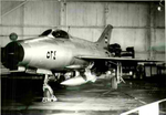 MIG 21 in Israel photo 1.png