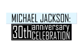 MJ-TSY30THAC.png