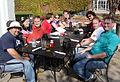 MNmeetup2008.jpg