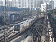 MOVIA 456 (Guangzhou Metro Train).JPG