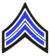 MPDC Corporal Stripes.png