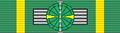 MRT Commander Order of National Merit.png