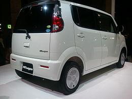 MR Wagon concept 3.jpg