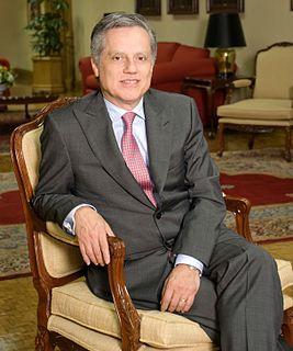 Manuel Sánchez (economist) Mexican economist