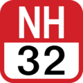 MSN-NH32.png