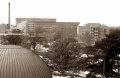 MSU South Campus skyline sepia.jpg