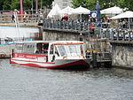 MS Helgard 2013-05-12 ama fec.JPG