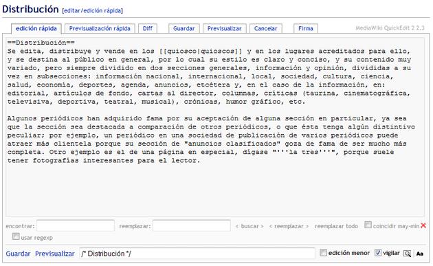 Wikipedia:Café/Archivo/2012/Febrero - Wikipedia, la