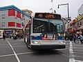 MTA Main St Roosevelt Av 31.jpg