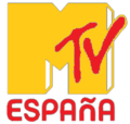 MTV España.png