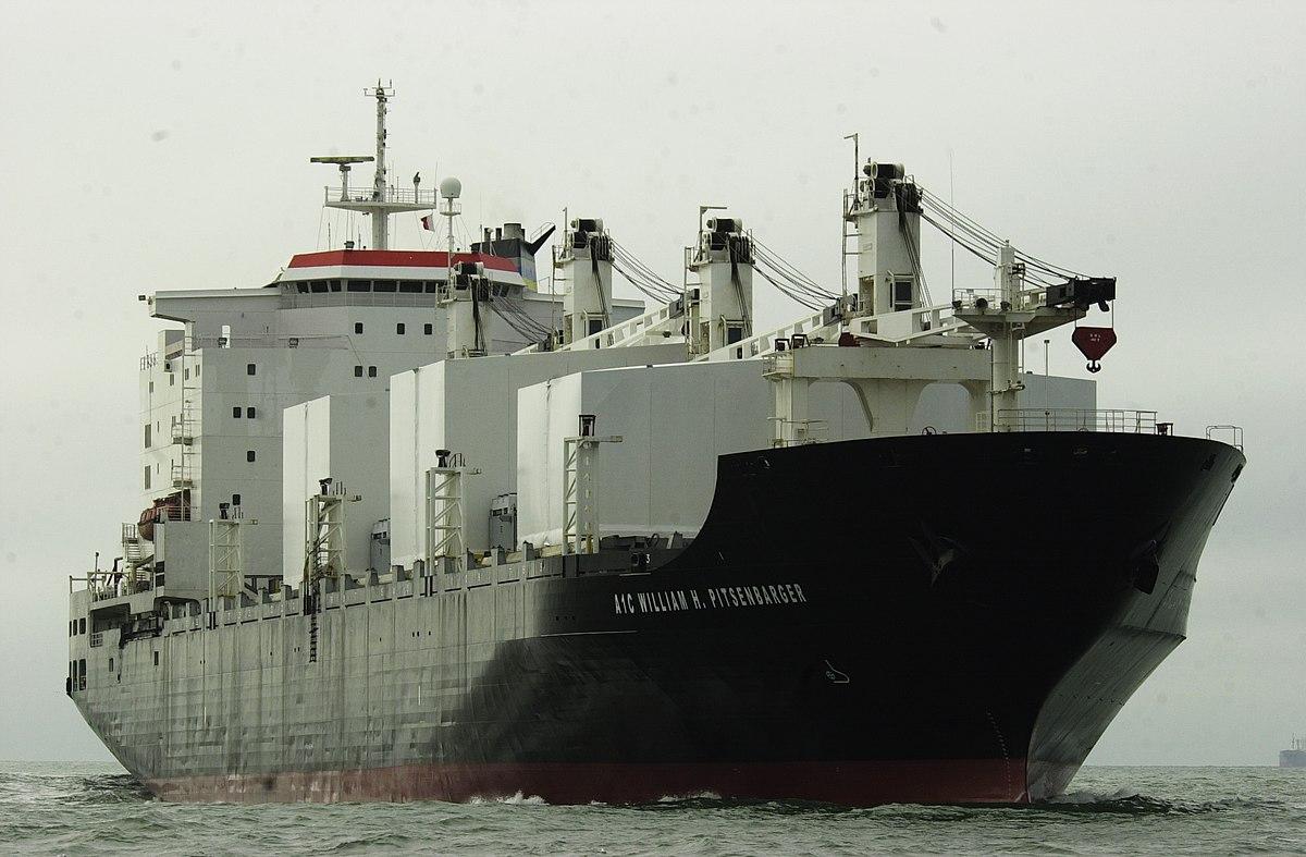 Full Force Diesel >> MV A1C William H. Pitsenbarger - Wikipedia