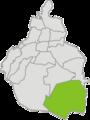 MX-DF-Milpa Alta.png