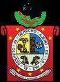 MXEscudo Oaxaca.png