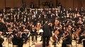 File:MYA Symphony Orchestra- Symphonie Fantastique II Un Ball.webm