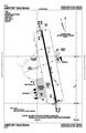MYR - FAA airport diagram.png