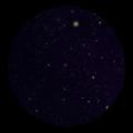 M 29 binocolo.png