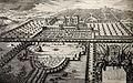 Maastricht, kasteel Neercanne (Aigermont), 18e eeuw.jpg