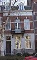 Maastricht - Prins Bisschopsingel 19 - GM-673 20190223.jpg