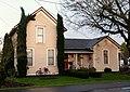 Mabee-Mayberry House - Dayton Oregon.jpg