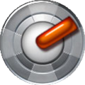 MacMP3Gain-icon.png
