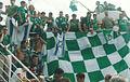 Maccabi Haifa fans 2002.jpg