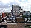 Macclesfield Road, London 00 (24).jpg