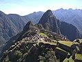 Machu Picchu, Peru (36767687582).jpg