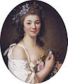Madame de Genlis by Lemoine.jpg