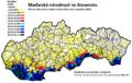 Madari Slovensko 2001.png