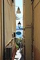 Maddalena - panoramio (39).jpg