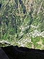 Madeira - Eira do Serrado (11773548776).jpg