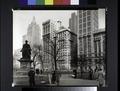 Madison Square, looking northeast, Manhattan (NYPL b13668355-482723).tiff