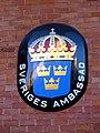 Madrid - Embajada de Suecia 4.jpg