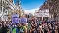 Madrid - Podemos - La marcha del cambio - 31012015 120055.jpg