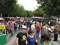 Madrid 2009-06-08 05 1.JPG