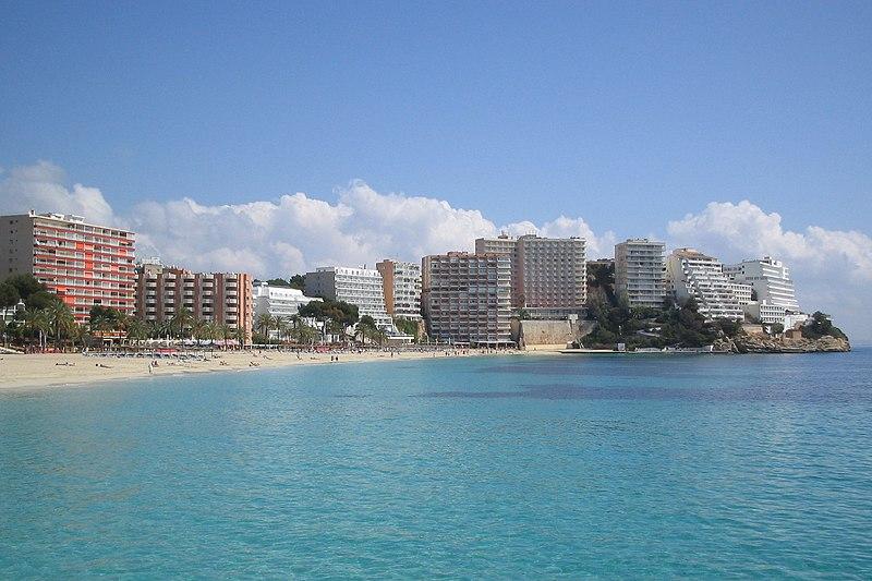 File:Magalluf-Mallorca-rafax.JPG