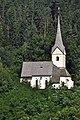 Magdalensberg St Thomas Pfarrkirche Heiliger Thomas 09072012 111.jpg