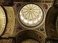 Magenta-chiesa san martino-cupola interna.jpg