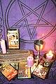 Magic-ritual.jpg