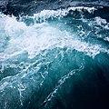 Magic Black Sea.jpg