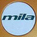 Magna Steyr Mila-Automarken-Logo.jpg