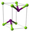 Magnesium-iodide-unit-cell-3D-balls.png