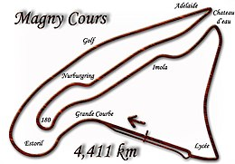 Magny Cours 2003.jpg