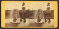 Maid of the Mist, Public Garden, Boston, from Robert N. Dennis collection of stereoscopic views.png